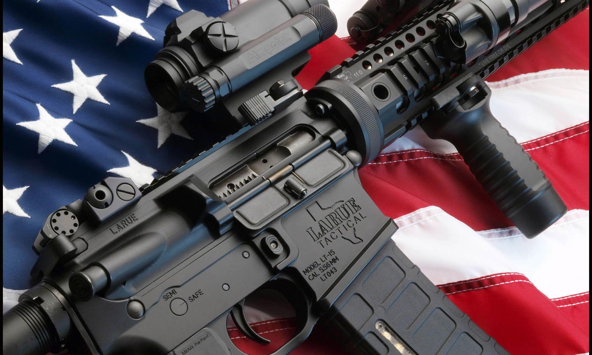 firearm safety certificate