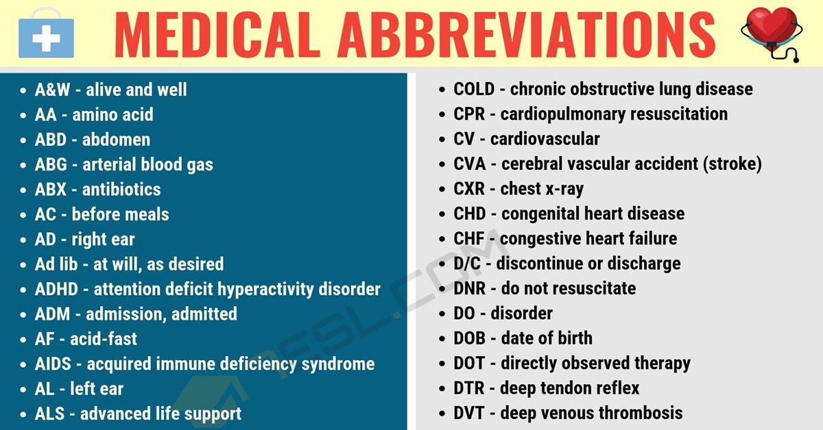 pva medical abbreviation