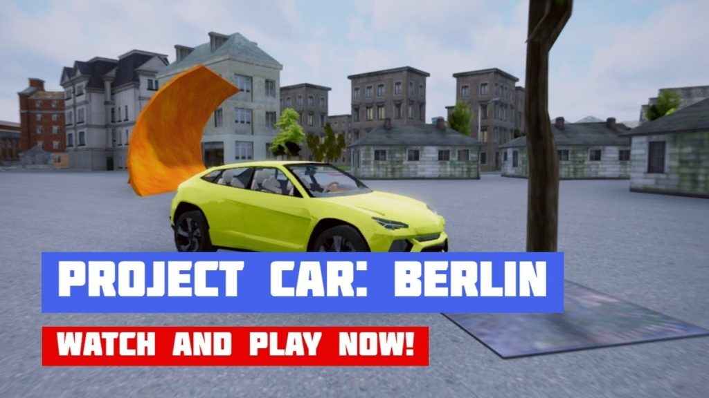 free driving games online