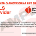 acls pretest answers