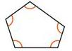 equiangular polygon