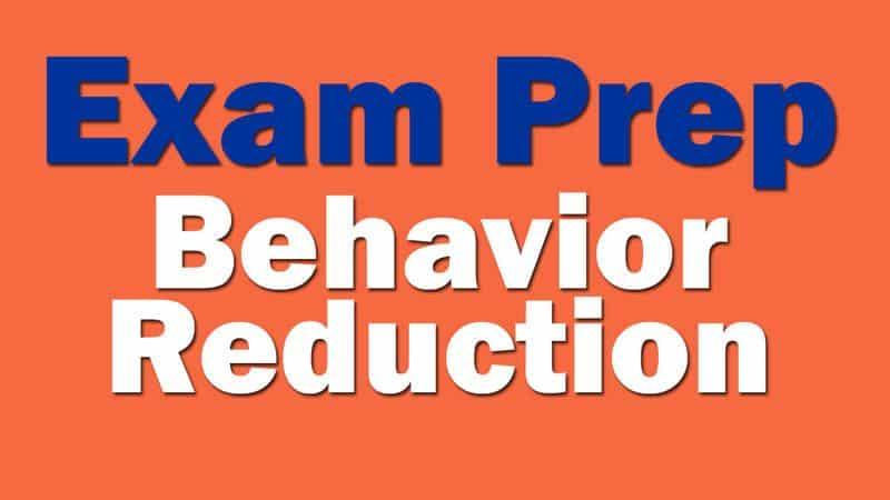 rbt practice exam