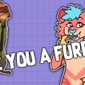 are you a furry
