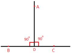Theorem 2-5