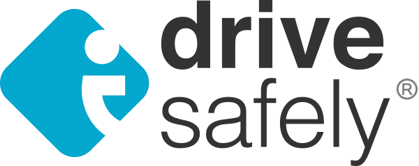 idrivesafely test answers