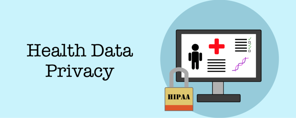 research and hipaa privacy protections