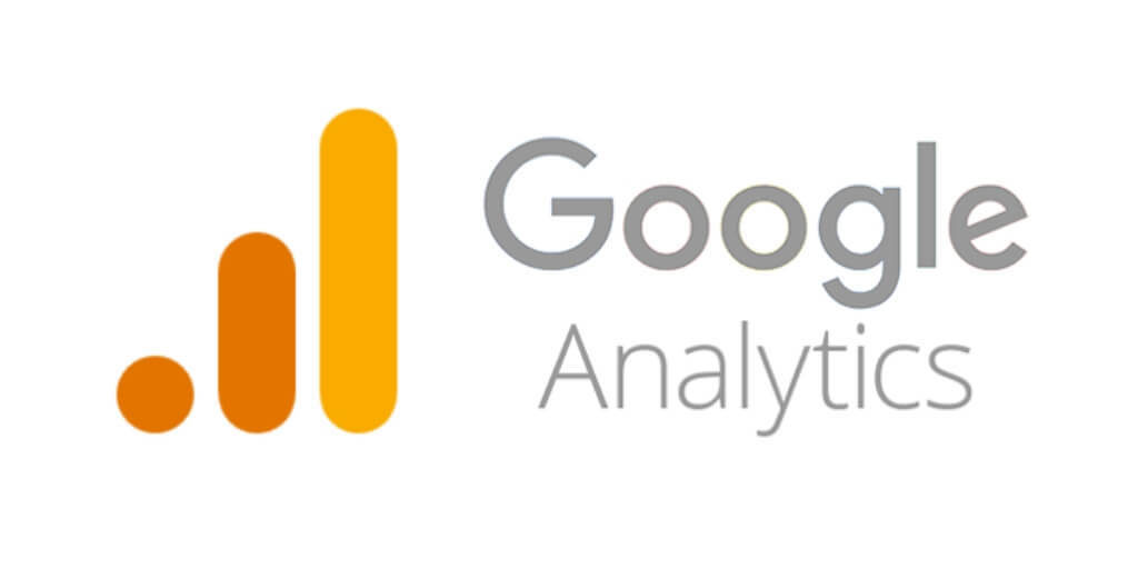 google analytics individual qualification exam answers