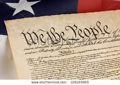 What replaced the Articles of Confederation in 1788?