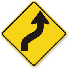 Cross traffic