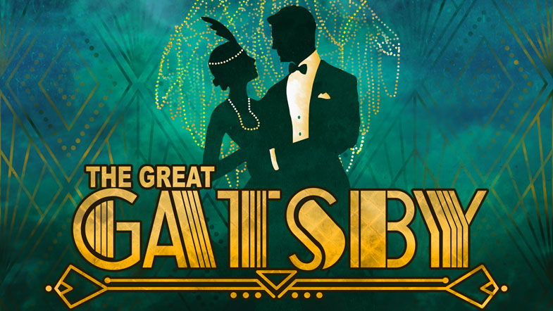 the great gatsby chapter 2 questions and answers