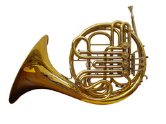 This instrument is called a