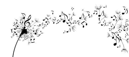 music appreciation test answers
