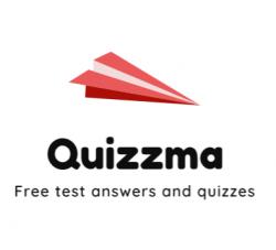 Quizzma Team